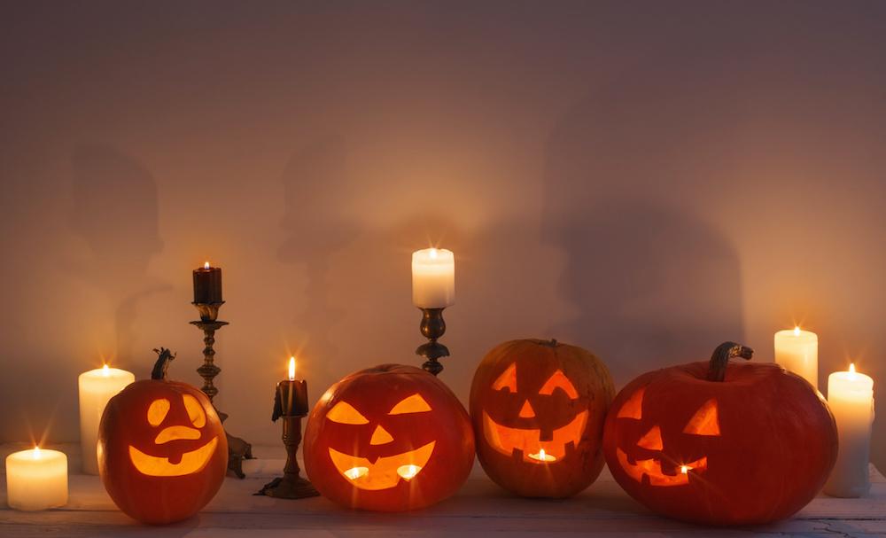 Kodukoristus.Koristusteenus.Halloween.pumpkin.Puhastusteenus.Tallinn.Kodupuhastus.